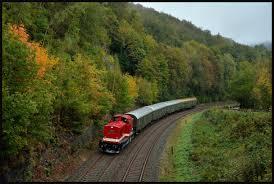Wetter Bad Schlema 2016 Rückblick Auf Das Streckennetz Der Erzgebirgsbahn 54 B
