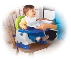 Fisher Price High Chair Seat Fisher Price Booster U0026 Hook On Seats Fisher Price Booster Seat