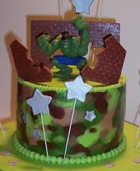 16 best hulk smash cakes images on pinterest hulk cakes hulk