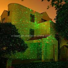 laser stars indoor light show china blinking red and green laser christmas lights projector star