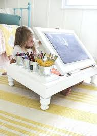 desk for 6 year old best kids art table brilliant art desk for 6 year old pertaining to