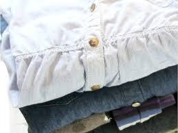 Schlafzimmer Zamaro Wohin Mit Gebrauchter Kleidung Die Große Liste Zum Verkauf Von
