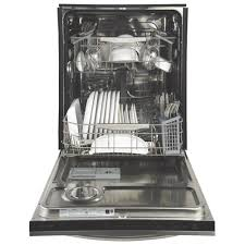 Dishwasher Size Opening How To Measure Your Kitchen For A New Dishwasher Best Buy Blog