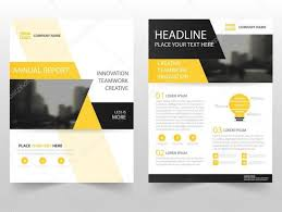 free psd of the day 23 book cover design template version 12 dow