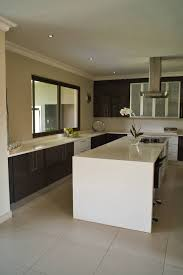 affordable custom designer kitchens pretoria midrand u0026 centurion