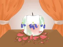 3 ways to make a bejeweled tea light candle holder wikihow