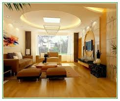 the 25 best pop ceiling design ideas on pinterest false ceiling