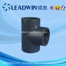 Pvc Pipe Floor Flange by Pvc Pipe Tee Use Pvc Pipe Tee Use Suppliers And Manufacturers At