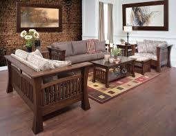 product catalog ohio hardwood u0026 upholstered furniture