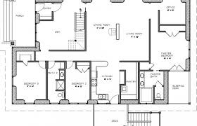 one house plans with porches house plans with porches home deco small ranch modern country one