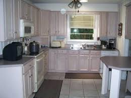 Whitewashed Kitchen Cabinets White Wash Kitchen Cabinets How To Whitewash Kitchen Cabinets