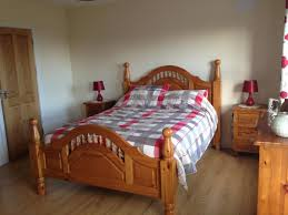 hotel samir thomastown ireland booking com