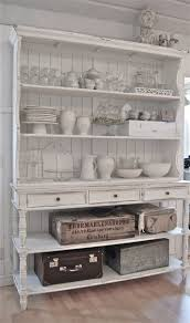 12 best kitchen hutch wall images on pinterest kitchen hutch