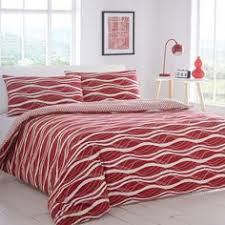 elephant duvet cover and pillow case set bedding bedroom