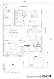 Fashionable Idea Small House Plans In Pakistan 5 Home Design With s