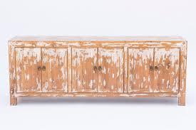 muebles decapados en blanco muebles blanco decapado amazing mobili cajonera mueble