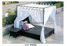 Bed Sofa Online Get Cheap Outdoor Swing Sofa Aliexpress Com Alibaba Group