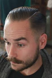 rockabilly rear view of men s haircuts men s hair haircuts fade haircuts short medium long buzzed