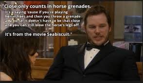 Parks And Rec Meme - the 100 funniest parks and recreation memes of all time gallery