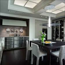 Gray Stained Kitchen Cabinets Kitchen Gray And White Kitchen Cabinets Grey Cabinet Paint Gray
