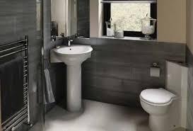 Porcelain Pedestal Sink Elegant Corner Pedestal Sink Gaston Corner Porcelain Pedestal Sink