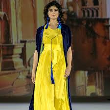designer luxury clothing brand ready to wear signature designer