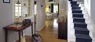 les chambres d une maison agencement des pièces d une maison et architecture d intérieur