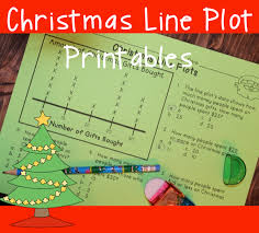 printable christmas graphs christmas graphs bar graphs pictographs line plots bar graphs