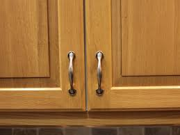lowes amerock cabinet pulls knobs and pulls for cabinets amerock hardware lowes amerock products