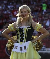 49ers Halloween Costume Nfl Cheerleaders Dress Halloween Photos Bso