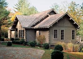 Log Home Styles Log Home And Log Cabin Package Specials