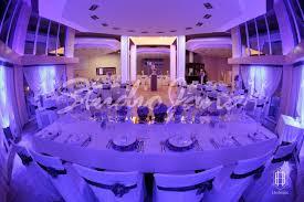 50 shades of purple u2013 studio jana