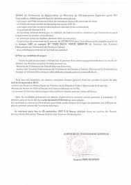 bureau univ concours de l enseignement supérieur 2017 2018 cameroun
