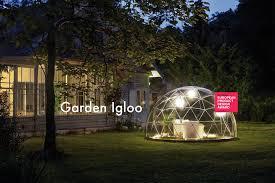 garden igloo garden igloo home facebook