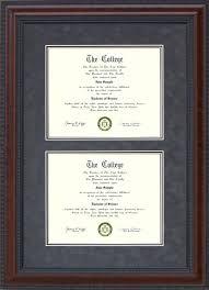 of illinois diploma frame 13 best frames images on diploma frame picture frame