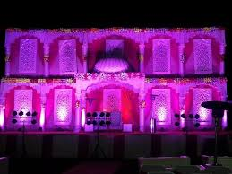 EVENT MANAGEMENT COMPANIES IN CHANDIGARH  PANCHKULA  MOHALI