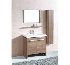 legion bathroom vanity merry furniture as bathroom vanity legion