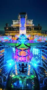 best 25 royal caribbean ideas on pinterest caribbean cruises