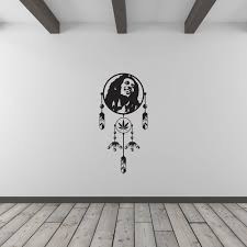 Wall Art For Bathroom Bob Marley Wall Art Stunning Metal Wall Art For Bathroom Wall Art