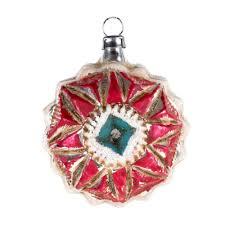 german glass ornaments europeanmarket