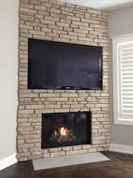 Chimney Decoration Ideas Home Chimney Design Mesmerizing Interior Design Ideas