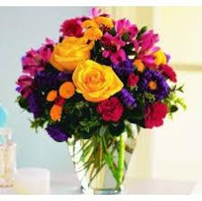 Modern Flower Vase Arrangements Philadelphia Online Flowers U0026 Gifts Order U0026 Send Flowers Today