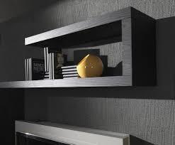 Wall Units Designitalia Modern Italian Furniture Designer Italian