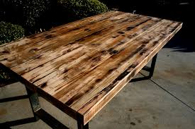 round butcher block kitchen table butcher block kitchen table