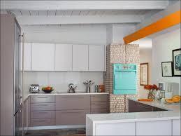 kitchen premade kitchen cabinets diy kitchen cabinet doors flat