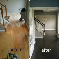 Hardwood Floor Installers Home Hybrid Hardwoods