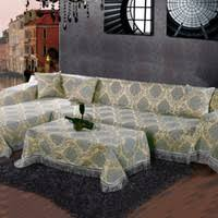 wholesale sofa slip covers buy cheap sofa slip covers from