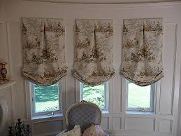 Curtains For Bay Window Window Curtain New Bay Window Curtain Rod Set Bay Window Curtain