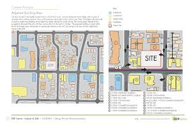 100 3 story townhouse floor plans best 25 house plans with