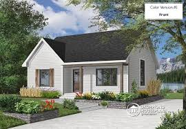 house plan w2151 detail from drummondhouseplans com